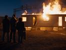 Dan Gifford Portrays Real-Life Crime Vignettes for HLN