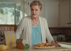 McDonald's New Campaign Celebrates The Grandness of Our Grandmas