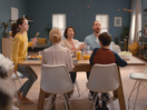 Dulux Makes a Meteor out of a Meatballin Apocalypse Style Spot