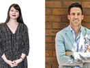 M&C Saatchi Announces Sian Cook and Michael McEwan as Joint Managing Directors