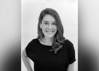 Katie Northy Launches East Coast Creative Management Outpost Talk Shop