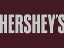 Lowe Lintas Wins Hershey's Creative Mandate