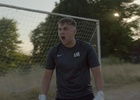 Nike Football Encourages Players to 'Believe As One' in Inspiring New Spot