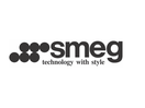 Smeg Appoints The Monkeys as Lead Creative Agency