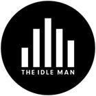 Idle Man