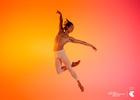Telstra Promotes The 2018 Telstra Ballet Dancer Awards in New Campaign via R/GA Sydney