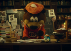 A&W Rebounds from 'Worst Marketing Fail' with Burger for Math-Challenged Americans