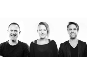 Luma Bolsters VFX Division with New Hire and Promotions
