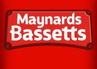 VCCP Selected as Lead Strategic and Creative Agency for Maynards Bassetts