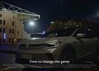 VW Purpose UEFA 2021