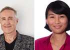 APAC Effies 2020 Awards Announces Heads of Jury