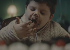 BBDO Dubai's New Campaign for Centrepoint Encourages Us All to Unleash Our Greed