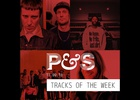 Keep the Party Pumping with Pitch & Sync's Tracks of the Week