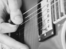 The No BS Guide to Custom Music as Branded Content: Execution