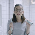 Is Killing Bacteria a Sin? This Wacky Toothpaste Ad Gets Philosophical