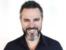 Y&R's Paul Nagy Takes Regional CCO Australia and NZ Role