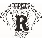 Red Pipe Studios