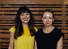 Leo Burnett Sydney Snares Lisa O'Neill and Letizia Bozzolini for ACD Roles