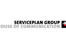 Serviceplan Group Launches House of Communication Rebrand on 50th Anniversary