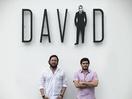 DAVID Miami Promotes Juan Javier Peña Plaza and Ricardo Casal to Associate Creative Directors