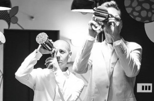 Art of Creativity Awards Celebrates Inaugural Awards Show