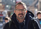 Backyard Productions Welcomes Paul Stone