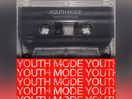 YOUTH MODE's Best of 2020 Mixtape