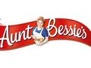 Grey London Wins Aunt Bessie's Account