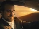My Most Immortal Ad: Tomás Ostiglia on Tide's 'It's A Tide Ad'