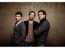 CLM BBDO Hires a Trio of New Creative Talent