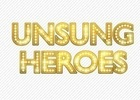 Resource Managers: Your Unsung Heroes