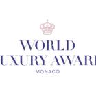 World Luxury Award Winners 2016 Announced