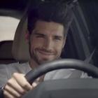 BMW Middle East Releases Joyful Ramadan Campaign