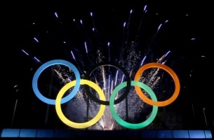 Getty Images Named Official Photo Agency for the International Olympic Committee