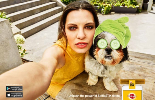 Colenso BBDO Auckland Ranks #1 New Zealand Agency in Campaign Brief's The Work 2019