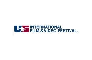 Filmfest Extends Entry Deadline