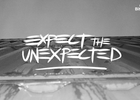 The Future: 'Expect the unexpected' by SAF-S2E