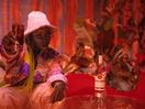 BACARDÍ  Rum and Grammy-winning Producer Boi-1da Announce Music Liberates Music Program