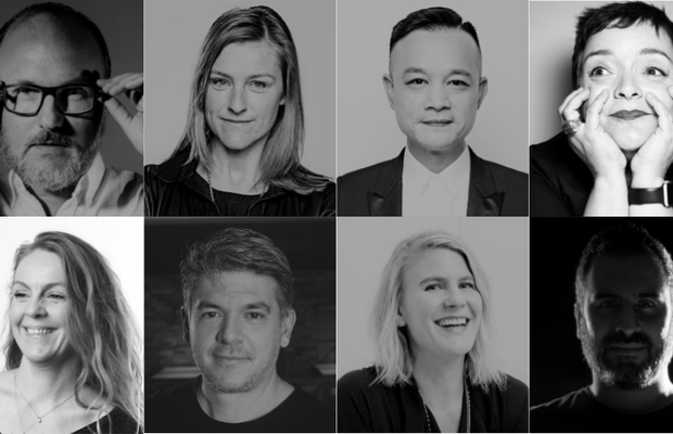 Joakim Borgstrom, Vicki Maguire and Luiz Sanches Join The Immortal Awards Jury