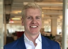 Havas Group Announces Greg James as Global CSO for Havas Group Media