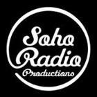 Soho Radio Productions