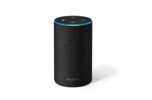 For International Transgender Day of Visibility, Alexa Allows You to 'Open the Voice of Trans'