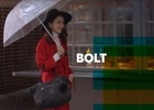 TBWA\Hong Kong Launches Bolt