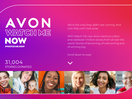 Shared Experience is Key to Women's Resilience Finds Study in Avon and Wunderman Thompson Campaign