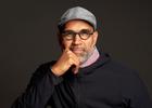 Abdul Wahid Ovaice Joins Huge as Global Executive Creative Director