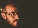 Innocean Berlin Appoints Bruno Oppido as Executive Creative Director and Head of Art