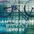 Artsy Veloretti Film is an Ode to Cycling