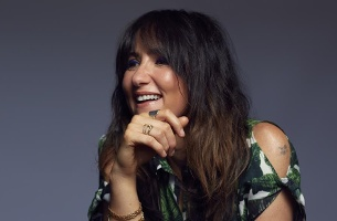 The Big Sync Interview: KT Tunstall