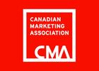 Innocean Worldwide Canada Wins Big at Canadian Marketing Association and Applied Arts Awards