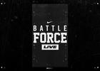 Battle Force Live